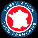 Fabrication française Nîmes