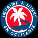 Imprimerie numérique Nîmes